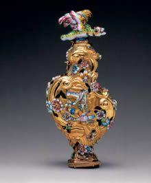 Fragonard Parfum Grasse