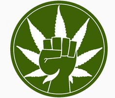 In A Memo Sent To All States on October 31, 2013, The Department of Justice Announced That It Would NOT Prosecute Marijuana Crimes That Were Legal Under State Law   The Memo Sent To States Thursday By The DOJ Said That As Long As States Set Up Comprehensive Regulations Governing Marijuana, There Would Be No Need For The Federal Government To Step In   October 31, 2013