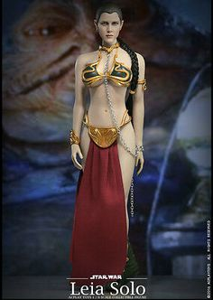 PHICEN Super Flexible Seamless Female Body Snow Fairy Soldier 1//6 FIGURE w// Base