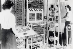 A team of British cryptologists broke a German code (known as the Enigma key) on July 9, 1941 during World War II. We look at famed codebreakers throughout history.