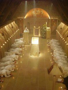 Sisters of Bethlehem