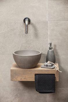 Amazing Rustic Bathroom Decor Will Be Your Home .- 47 + erstaunliche rustikale Badezimmer Dekor wird Ihr Zuhause fantastisch machen amazing rustic bathroom decor will make your home fantastic -