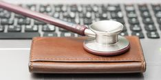 Disability Insurance, Key, Unique Key