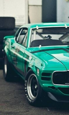1970 Mustang all love our Muscle Cars. Check out your favorite Muscle Car Man Cave Gear and Collectibles by clicking the link below: Ford Mustang Boss, Ford Shelby, Mustang Cars, Shelby Gt500, 1979 Mustang, Mustang Gt500, Shelby Mustang, Classic Mustang, Ford Classic Cars