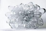 Lee Broom Crystal Bulb Pendant | Artilleriet | Inredning Göteborg