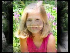 jackie evancho my heart will go on mp3 free download