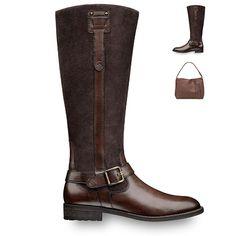 Tamaris - Shoes