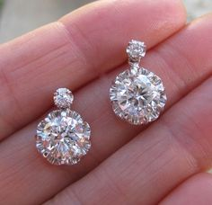 Diamond Earrings 35 Pieces Of Gorgeous Jewelery Phillipa Earrings Gold Opal & Diamond Marvel Ring Diamond Drop Earrings, Diamond Studs, Diamond Jewelry, Stud Earrings, Chandelier Earrings, Silver Jewelry, Coin Necklace, Emerald Diamond, Crystal Earrings
