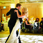 Wedding Songs: 25 Romantic First Dance Songs - Wedding Planning - Wedding Music Ideas