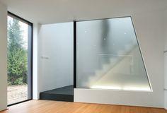 Satiya House / adn Architectures