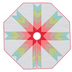 Gamarra - Simplesmente Natal Moderna (versão impressa + Pacote eBook)