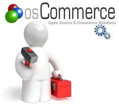 osCommerce Development USA