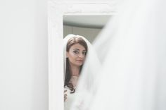 Minion & Gru Wedding Story