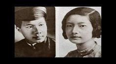 Vietnam History, South Vietnam, Abraham Lincoln, China, Porcelain