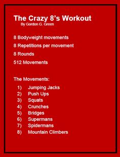 Body Pump Workout - Change Your Life And Become More Fit! Group Fitness, Health Fitness, Fitness Fun, Health Club, Fitness Tips, Fitness Motivation, Body Pump Workout, Intense Cardio Workout, Boot Camp Workout