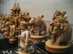Chess is an Indian invention - good Jeopardy knowledge! Chaturanga, Norton Simon, Ultimate Games, Chess Pieces, Hotel Deals, World Cultures, Hetalia, Inventions, The Incredibles