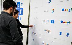 google-equipe