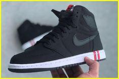 promo code 202bb 64fee Yellow Sneakers, Sneaker Brands, Running Sneakers, Jordans Sneakers,  Running Shoes For Men