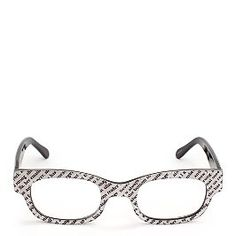 0989ee097d a great mother s day gift!! Newsprint Esme Readers by Kate Spade  glasses