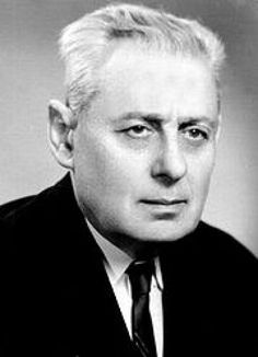 S-a născut la 9 iulie 1900, la Botoşani. Licenţiat al Facultăţii de Litere din Bucureşti în1922, şi-a dat doctoratul la Sorbona, cu o teză de lingvistică indo-europeană şi cu una de lingvistică române Einstein, Literatura
