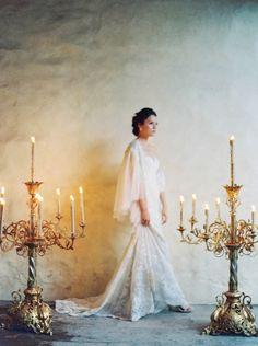 A WEDDING AT HACIENDA LABOR DE RIVERA /inspiration for a  shoot.