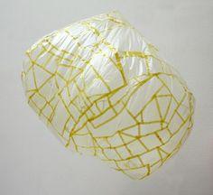 11 geometries anna-hepler
