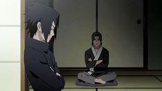Sasuke Uchiha, Naruto Uzumaki, Boruto, Uchiha Fugaku, Batman, Fan Art, Superhero, Anime, Fictional Characters