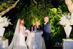Killian Palms Country Club - Oak Trees Oak Tree, Palms, Wedding Ceremony, Trees, Club, Country, Wedding Dresses, Beautiful, Fashion