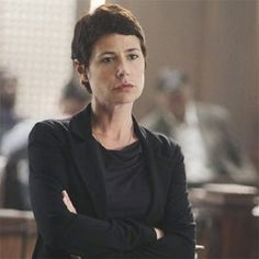 maura-tierney-whole-truth