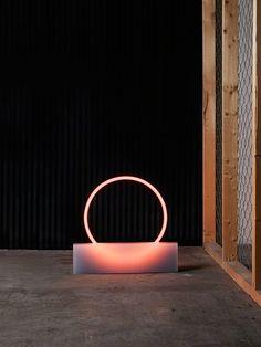 Voie light - Medium Block