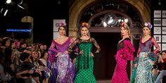 We love Flamenco 2016. Manuela Macías