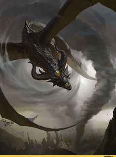 421 best dragons flying high images on pinterest in 2018 dragons