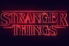 Stranger Things – O que esperar da segunda temporada?