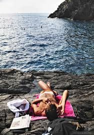 greece vacations beach