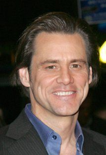 Jim Carrey from Newmarket, Ontario! He is the ultimate Canadian funnyman! Jim Carrey Movies, Jim Carey, Hollywood, Funny People, Funny Guys, Funny Men, Music Tv, Celebs, Celebrities