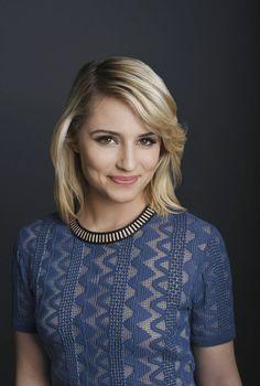 Dianna Agron - she uses the best eye cream: http://imgur.com/a/UUw3V