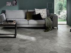 7 best tile stones images fap ceramiche subway tiles room tiles