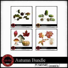 Autumn bundle elements #CUdigitals cudigitals.com cu commercial digital scrap #digiscrap scrapbook graphics