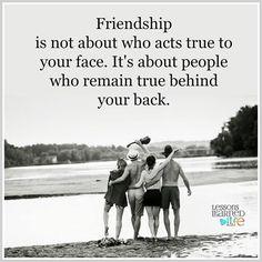 #Quotes - Wise words #Luxurydotcom