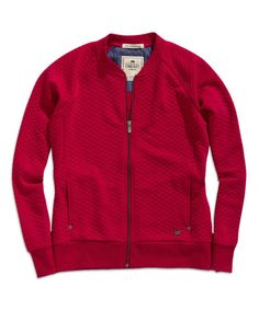 Loving this Carmine Zip-Up Sweater on #zulily! #zulilyfinds