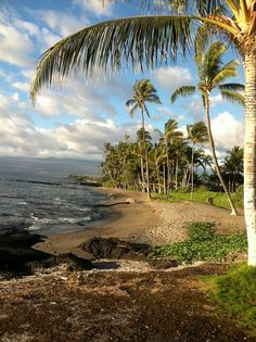 Big Island Hawaii