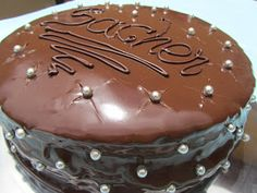Thermomix Desserts, Love Cake, Sin Gluten, Cake Pops, Cake Recipes, Food And Drink, Birthday Cake, Pudding, Cupcakes