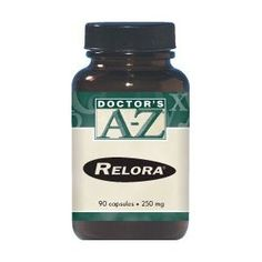 Dr. Oz stated that stress and the hormone coritsol it releases is a real catalyst for gaining weight and increasing fat in your belly.   Relaxing and controlling cortisol is a big step in getting a flatter tummy.