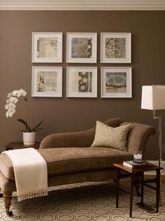 the style saloniste: Decorator I Love: Bravo, Phoebe Howard