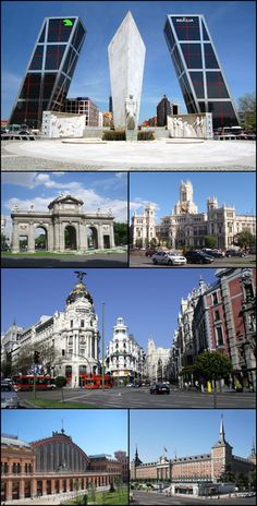 39 Spain Ideas Spain Spain Travel Places To Travel