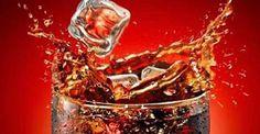 Você sabe o que acontece com nosso corpo quando bebemos coca-cola?