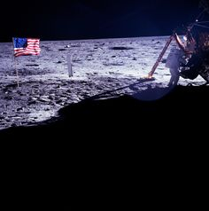 """https://flic.kr/p/qZdQZn 