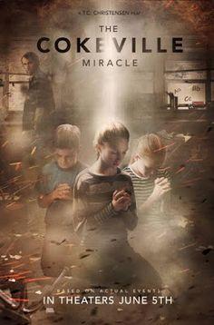 Muito além dos livros e filmes!: Filme - O milagre de Cokeville (2016)