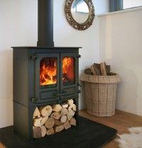 pole! on Pinterest | Wood Burning Stoves, Wood Stoves and Stove