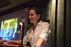 María Corina Machado: cada quien decide si votar o no en elecciones regionales